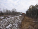 Guelph_Junction_19.11.05_5099.jpg 1
