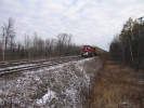 Guelph_Junction_19.11.05_5100.jpg 2