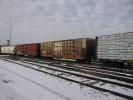 Guelph_Junction_19.11.05_5130.jpg 6