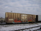Guelph_Junction_19.11.05_5131.jpg 19