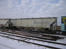 Guelph_Junction_19.11.05_5134.jpg 17