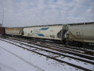 Guelph_Junction_19.11.05_5135.jpg 18