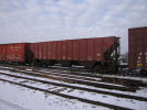Guelph_Junction_19.11.05_5136.jpg 16