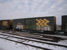 Guelph_Junction_19.11.05_5140.jpg 14
