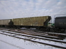 Guelph_Junction_19.11.05_5143.jpg 18