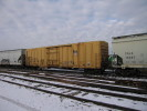 Guelph_Junction_19.11.05_5147.jpg 74