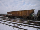 Guelph_Junction_19.11.05_5148.jpg 15