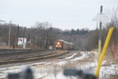 Guelph_Junction_20.02.10_9064.jpg 11