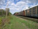 Guelph_Junction_21.05.05_4891.jpg 2
