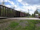 Guelph_Junction_21.05.05_4901.jpg 4