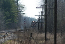 Guelph_Junction_22.04.07_2623.jpg 11