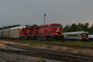 Guelph_Junction_22.06.08_2039.jpg 16