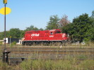 Guelph_Junction_22.09.04_9124.jpg 8