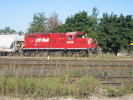 Guelph_Junction_22.09.04_9125.jpg 11