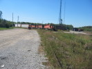 Guelph_Junction_22.09.04_9200.jpg 1