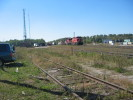 Guelph_Junction_22.09.04_9281.jpg