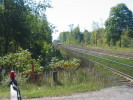 Guelph_Junction_22.09.04_9316.jpg 1