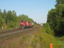 Guelph_Junction_22.09.04_9325.jpg 3