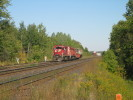 Guelph_Junction_22.09.04_9326.jpg 1