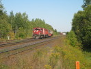 Guelph_Junction_22.09.04_9327.jpg
