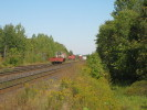 Guelph_Junction_22.09.04_9336.jpg