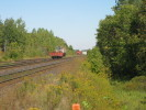 Guelph_Junction_22.09.04_9337.jpg 1