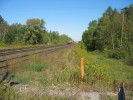 Guelph_Junction_22.09.04_9338.jpg 1