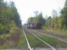 Guelph_Junction_22.09.04_9369.jpg 3