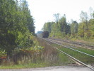 Guelph_Junction_22.09.04_9371.jpg 1