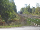 Guelph_Junction_22.09.04_9372.jpg 1