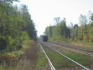 Guelph_Junction_22.09.04_9373.jpg 2