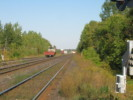 Guelph_Junction_22.09.04_9375.jpg 1