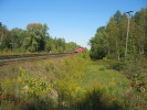 Guelph_Junction_22.09.04_9377.jpg 3