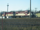 Guelph_Junction_22.11.04_2705.jpg
