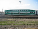 Guelph_Junction_23.04.04_0369.jpg 34