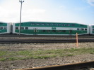 Guelph_Junction_23.04.04_0370.jpg 16
