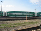Guelph_Junction_23.04.04_0377.jpg 18