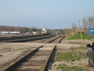 Guelph_Junction_23.04.04_0383.jpg 12