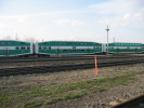 Guelph_Junction_23.04.04_0387.jpg 19