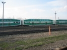Guelph_Junction_23.04.04_0388.jpg 13