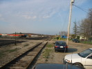 Guelph_Junction_23.04.04_0395.jpg 8