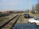 Guelph_Junction_23.04.04_0396.jpg