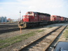 Guelph_Junction_23.04.04_0398.jpg 59