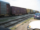 Guelph_Junction_23.04.04_0405.jpg 18