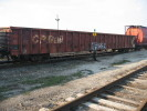 Guelph_Junction_23.04.04_0437.jpg 3