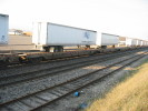 Guelph_Junction_23.04.04_0496.jpg 104