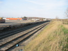 Guelph_Junction_23.04.04_0498.jpg 26