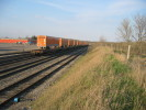 Guelph_Junction_23.04.04_0502.jpg 10