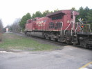 Guelph_Junction_23.04.04_0507.jpg 3