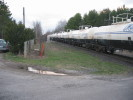 Guelph_Junction_23.04.04_0511.jpg 1